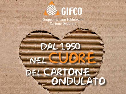 gifco-cartone-ondulato