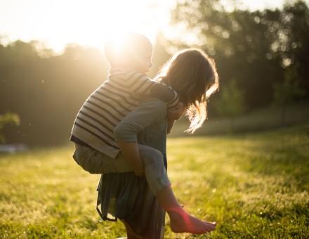 madri-storie-di-figli